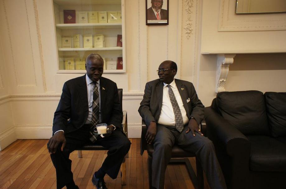 EU-Africa-Summit5
